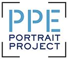 PPE Portraits